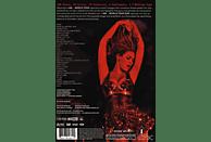 Beyoncé - I Am... World Tour [DVD]