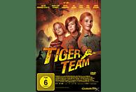 Tiger Team [DVD]