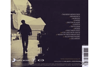 Johannes Oerding - Boxer [CD]