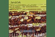 Andrea Pestalozza - Auf Verwachsenem Pfade-Und Andere Klavierwerke [CD]