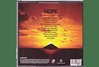 Blackout - Hope [CD]