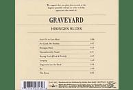 Graveyard - HISINGEN BLUES [CD]