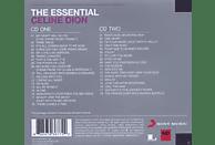 Céline Dion - The Essential [CD]