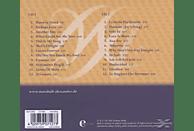 Marshall & Alexander - Best Of Marshall + Alexander - Ihre Großen Erfolge [CD]