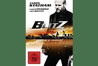 Blitz [DVD]