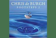 Chris de Burgh - Footsteps 2 (Saturn Exklusiv) [CD]