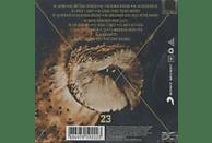 23 - 23 [CD]