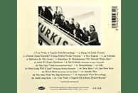 Pink Martini - A Retrospective [CD]