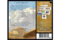 Le Poeme Harmonique - El Fenix De Paris [CD]