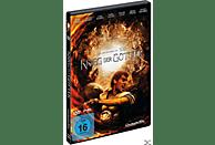 Krieg der Götter [DVD]