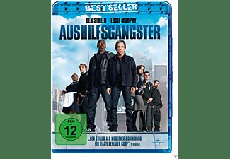 Aushilfsgangster Blu-ray