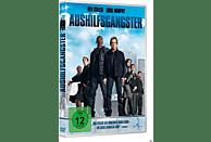 Aushilfsgangster [DVD]