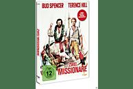 Zwei Missionare [DVD]