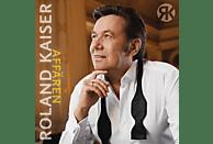 Roland Kaiser - AFFÄREN [CD]