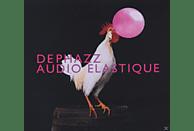 De Phazz - Audio Elastique [CD]