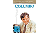 Columbo - Staffel 10 [DVD]