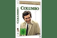 Columbo - Staffel 8 [DVD]