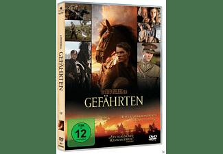 Gefährten DVD