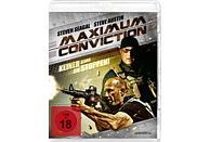 Maximum Conviction [Blu-ray]