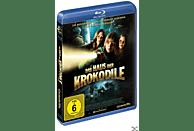 Das Haus der Krokodile [Blu-ray]