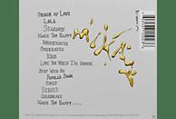 Mika - The Origin Of Love [CD]