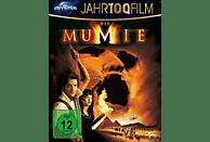 Die Mumie Jahr100Film [Blu-ray]