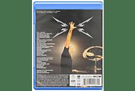 Metallica - QUEBEC MAGNETIC [Blu-ray]