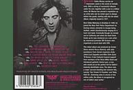 Eddie Money - Eddie Money (Lim. Collector's Edition) [CD]