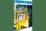 Klettern am Limit - Die komplette Serie [Blu-ray]