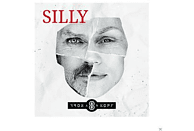 Silly - KOPF AN KOPF (MM VERSION) [CD]