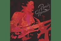 Randy Hansen - Randy Hansen (Lim.Collector's Edition) [CD]