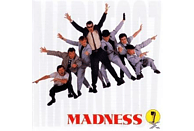 Madness - 7 [Vinyl]