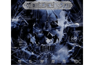 pixelboxx-mss-62993888
