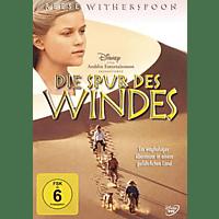 Die Spur des Windes [DVD]