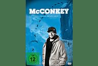 McConkey [DVD]