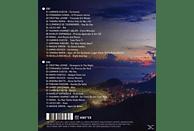 VARIOUS - Brazilian Lounge [CD]