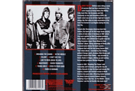 Dokken - Breaking The Chains (Limited Collector's Edition) [CD]