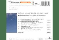 VARIOUS - Free Fall-Deutscher Musikwettbewerb 2012 [CD]