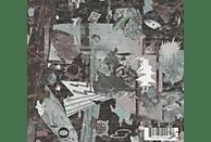Patten - Estoile Naiant [CD]