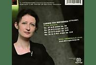 Dina Ugorskaja - Klaviersonaten [CD]