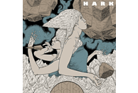 Hark - Crystalline [Vinyl]