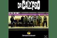 Dr.Calypso - Sempre Endavant [Vinyl]