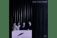 Nits - Work [CD]