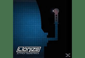 pixelboxx-mss-63001677
