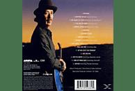 Carlos Santana - SHAMAN [CD EXTRA/Enhanced]
