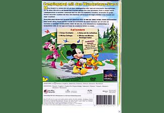 MM Wunderhaus: Spiel und Spaß im Freien DVD
