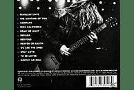 Melissa Etheridge - Fearless Love [CD]
