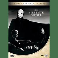 Das siebente Siegel [DVD]