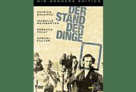 Der Stand der Dinge [DVD]