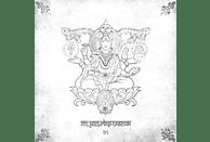 My Sleeping Karma - TRI [Vinyl]